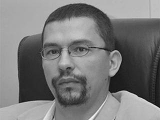 Alan Molnar